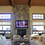 Home Automation Sonoma County