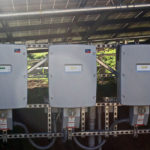 Electrician Santa Rosa