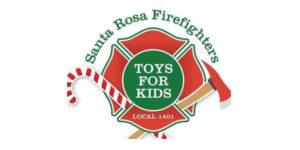 Santa Rosa Firefighters