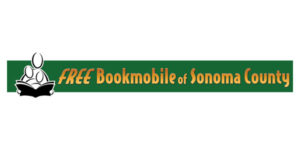 Free Bookmobile of Sonoma County